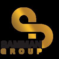 Samman Group